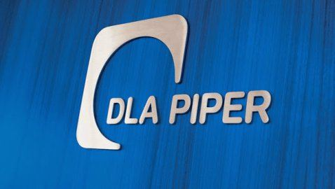 DLA Piper Positioned to Sweep NZ Law Awards