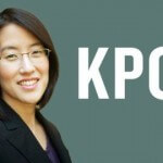 Ellen Pao Drops Discrimination Case against Kleiner Perkins