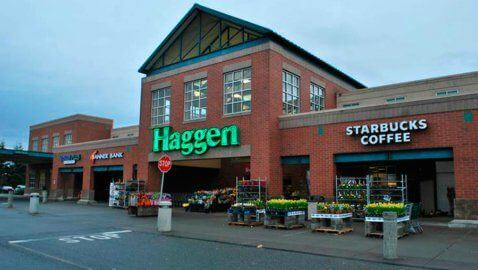 Albertsons Sued by Fellow Grocer Haggen's for $1 Billion
