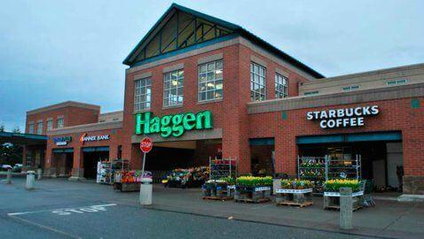 Albertsons Sued by Fellow Grocer Haggen's for $1 Billion