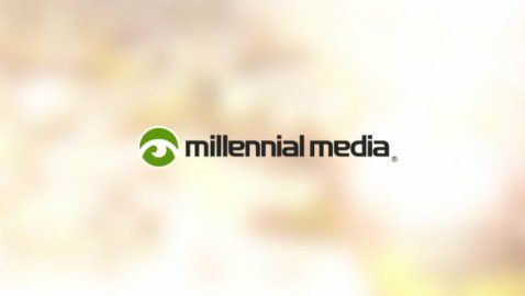 Millennial Media Bought by AOL for $238 Million