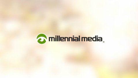 Millennial Media
