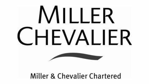 Miller & Chevalier