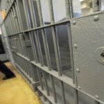 Transgender Inmate Prevails in Suit against Prison