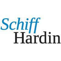 New Partner for Schiff Hardin's Labor and Employment Group