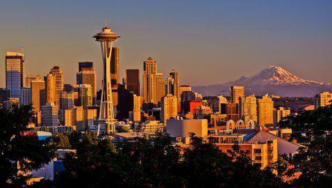 Seattle Welcomes New Ogletree Deakins Office