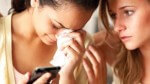 Sexting Teens Get a Year of Probation