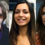Amanda Knox Exonerated by Italian Courts