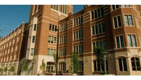 Univ. of Maryland Creates Freddie Gray Class at Carey School of Law