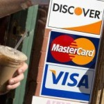 Visa and MasterCard Want Settlement to Move Forward
