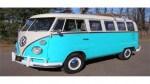 Volkswagen Retains Kirkland & Ellis
