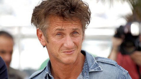 Sean Penn Sues Empire Creator Lee Daniels for $10 Million