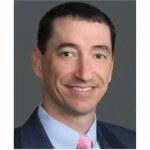 Zachary Barnett to Lead Mayer Brown's Fund Finance Team