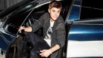 Anti-Paparazzi Law Upheld In Justin Bieber Case