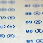 Law Schools Admitting Students with Little Chance for Success