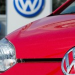 Nearly 200 Class Action Suits Filed Against Volkswagen