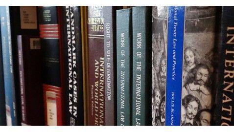 Harvard books