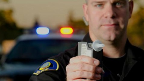 Are DUI's Unconstitutional?