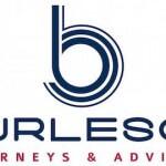 Burleson LLP Lays Off Five Attorneys