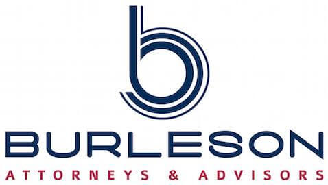 Burleston LLP has been forced to cut five attorneys from its Southpointe office.