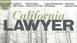 California Lawyer Closes Its Doors