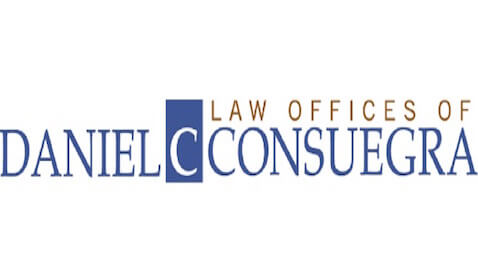 Tampa Office of Daniel C. Consuegra Cuts 150 Employees