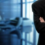 Corporate and Finance Law: Mystery Solved