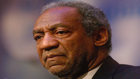 Bill Cosby Testifies for 7 Hours