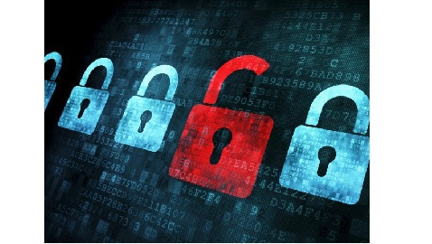 ABA Survey Exposes Law Firm Ignorance Over Information Security