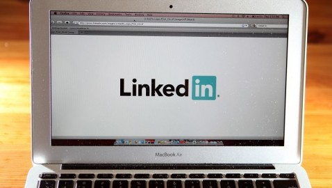 LinkedIn Must Pay $13M for Annoying People
