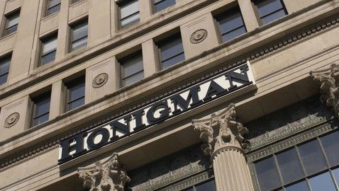 Honigman Gains New Labor and Employment Partner