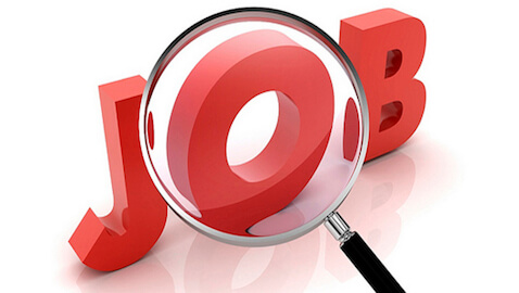 Around 4,700 jobs were added to the legal sector in September.