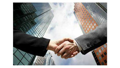 2015 Busiest Year Yet for Law Firm Mergers