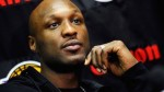 """Lamar Odom's Chance of Survival """"50/50″"""