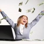 Perkins Coie Gives $20,000 Raise to Associates