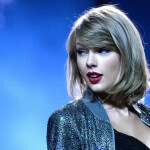 Judge Hilariously Shakes Off $42M Lawsuit Against Taylor Swift