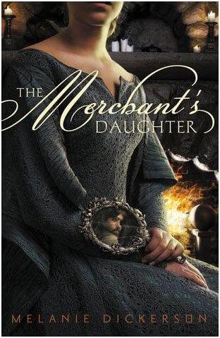 the-merchants-daughter