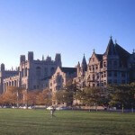 University of Chicago Welcomes Thomas Miles as New Dean