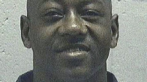 Was Racist Jury Selection the Reason for Black Man's Death Row Sentence?