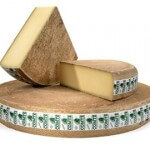 Thieves Steal Nearly $50,000 Worth of Fancy French Fromage