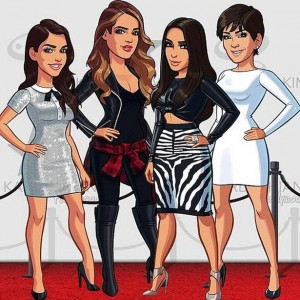 Kim-Kardashian-video-game