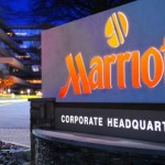 Marriott to Become Largest Hotel Chain in the World