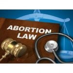 Abortion Providers Get a Win in Wisconsin