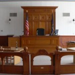Smartphones and Social Media: Are They Impairing Our Court Proceedings?