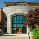 Gonzaga Law Offers Buy-Outs to Tenured Professors