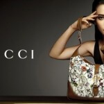 Chinese Banks Test U.S. Legal System in Gucci Counterfeiting Lawsuit