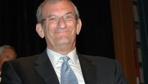Ken Ziffren