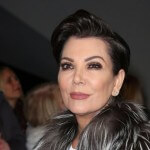 Kris Jenner Sued for $10M Because of Kim Kardashian: Hollywood