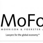 Talented Partner Added to Morrison and Foerster Team
