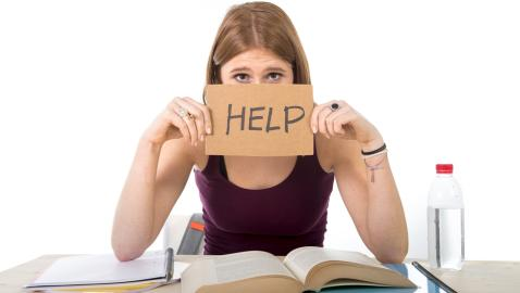 Need help studying for the LSAT? Find out how to do well on the test in this article.